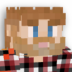 Daniel Silverstone's avatar