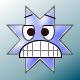 kliknij na zrodla Kominki nowoczesne