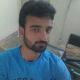 Hayat Ullah
