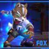 Foxsu