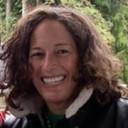Lisa Sher