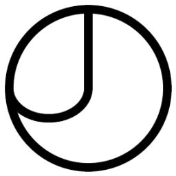 johnglover