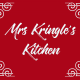 MRS. kRINGLE