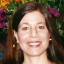 Dr. Michelle Gale