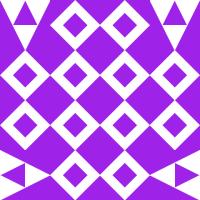 gravatar for janemd2012