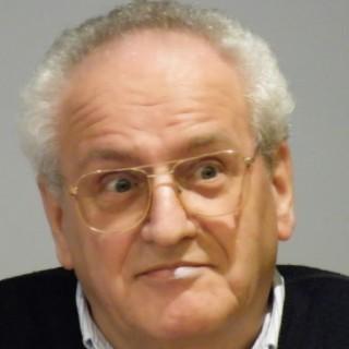 Giuseppe Tabarelli