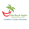 Avatar of palmbeachsmiles