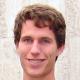 Profile picture of arno_v