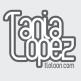Tracy López