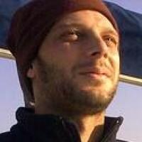 Avatar of Ilan Cohen