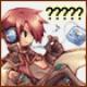 minidice's avatar