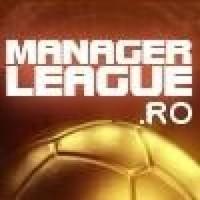 managerleague.ro