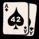 Ace42