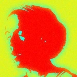 lulu-music at Discogs