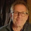 Eric Horstman