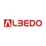 Albedo LED