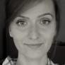 Avatar Monika Skalska