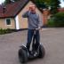 Gustaf Ullberg's avatar