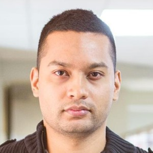 Sarobar Kasaju's picture