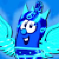 BlueMeteorYT