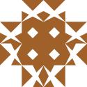Immagine avatar per Segretaria Ironica