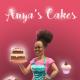 Katy Anyango