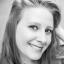 Heather Bojangles-Rae