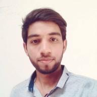Abdul Majeed Siddiqui