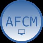 View AFCM's Profile