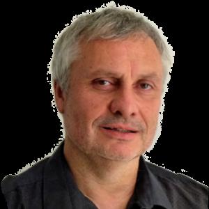 Olivier Régipa