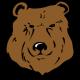bearsh