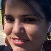 Elaine Díaz Rodríguez