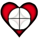 Kendorian's avatar