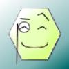 3DMark, 3DMark : l'app de benchmark dispo !
