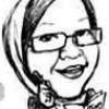 mrs jamal