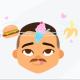 Paul Oliver's avatar