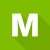 MacBond avatar