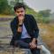 Rohit Bimbrahw