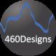 460designs