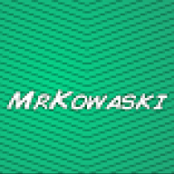 MrKowaski