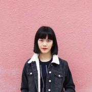 Vivian Yeung