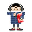 avatar for 傑森