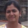 Vibha Garg