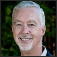 avatar for Doug Marshall, Marshall Commercial Funding