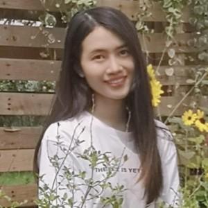 Tiffany Lei