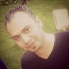 Photo of Ahmed Lotfy