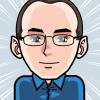 zavy86 avatar