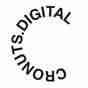 CROnuts.digital