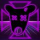 Alepod's avatar