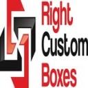 rightcustomboxes